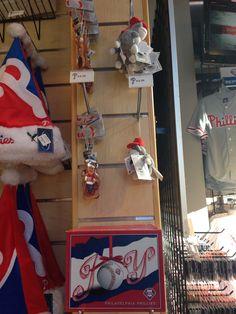 Gingerbread man ornament, sock monkey ornament, Holiday boxed card set sock monkeys, man ornament, monkey ornament, box card, card set, holiday box
