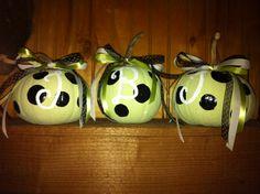 halloween pumpkin, painted pumpkins, paint pumpkin