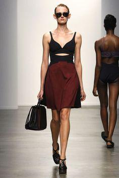 Rachel Comey #Fashion #NewYork