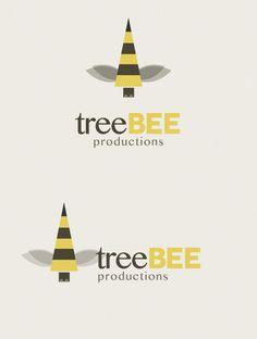 Awesome logo.