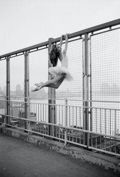 ballet dancers, big apple, fenc, ballerinaproject, ballerina project, strength, art, ballet photography, new york city