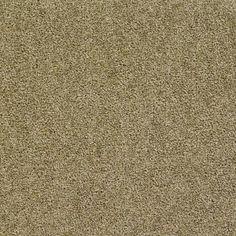 Palmetto carpet