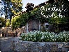 Blog posting about Sonoma County.  Future girls trip destination?