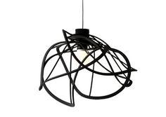 Bloom Lamp by Hiroshi Kawano for Ligne Roset.