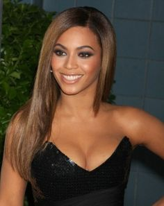 2011 Long Straight hairstyle for women hair and makeup hairstyles 2011 women   hairstyles