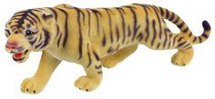 XF5053 - LSU Tiger ornament
