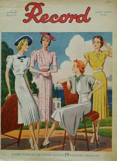 dirndl blouse | eBay - Electronics, Cars, Fashion