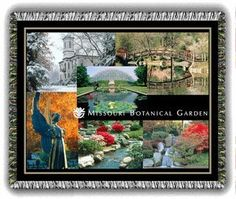 Beautiful, high quality, one-of a kind collage photo blankets.