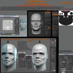 Sample slots ds max autodesk knowledge network autodesk knowledge network models into one its very expensive software