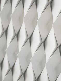 :::  Giles Miller Studio | Wellington Tile