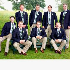 jacket, groomsmen, blazer, wedding ideas, ties