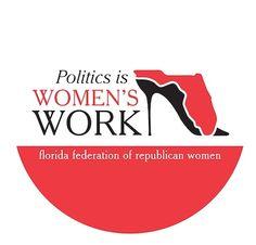 Florida Federation of Republican Women