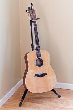 d3 guitar, guitars, taylor d3