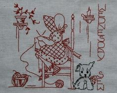 Image Detail for - free embroidery patterns Archives – Needle'nThread.com