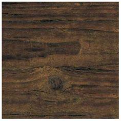 vinyl floors on pinterest vinyl plank flooring planks