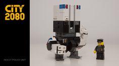 LEGO City 2080 Cuusoo — http://lego.cuusoo.com/ideas/view/795
