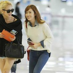 girl, fashion style, airports, style jessica, snsd jessica, fashion inspo, fashion inspir, airport fashion, snsd airport