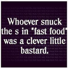 funny-fast-food.