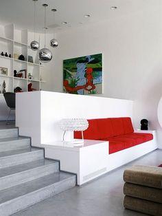 Bloom House by Greg Lynn