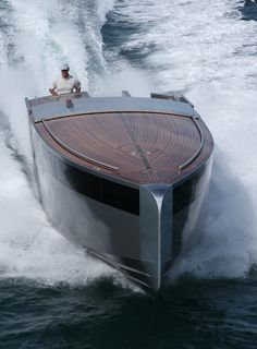 Love this boat.........