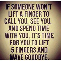 relationship, church, wave, peach, bye bye
