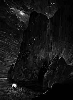 Nicolas-Delort-Illustration-10