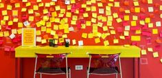The Secret to Making Every Meeting More Useful (and Fun!) | The Muse