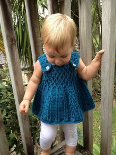 Ravelry: Project Gallery for Moreton pattern by Deanne Ramsay