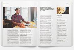 magazin layout, offscreen magazin, magazines