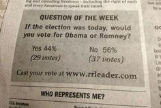http://jimromenesko.com/2012/09/25/yes-i-would-vote-for-obama-or-romney/