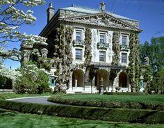 vintage victorian homes - Bing Images