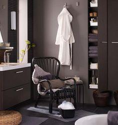 IKEA Bathroom Design Ideas 2013