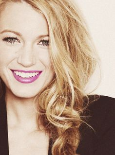 famous, peopl, girl, gorgeous, braid, blake lively, beauti, celebr, hair