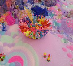 color inspir