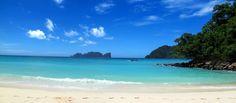 favorit place, phi thailand, phi phi, amaz place, ko phi