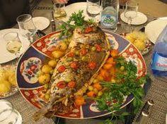 fes fish