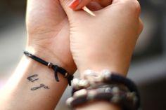 like this tattoo