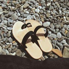 #positano handmade s
