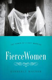 "Kimberly Wagner - author of Fierce Women ""igniting women to glorify God""  :) relationship, warrior, books, book lists, true woman, fierc women, book clubs, jesus loves, blog"