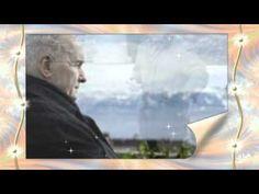 Vicente Fernandez - Mi viejo