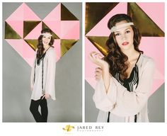 jared-rey-vday-04