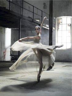 ballet, beautiful, photography