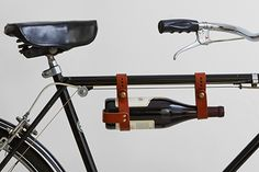 wine racks, bike rides, father day, gift ideas, wine holder