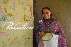 R+L Highlight: New Pakistan Partnership