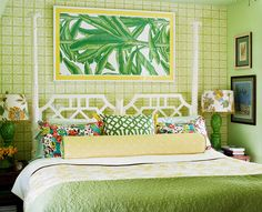 Palm Beach Style (John Loecke)