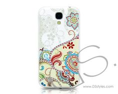 galaxi s4, galaxies, samsung galaxy s4, samsung smartphon, s4 case, samsung galaxi, phone case, flowers, case i9500