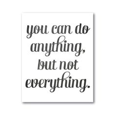 Inspire Yourself Prints - love this!