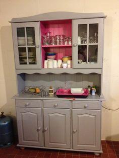 meuble peint on pinterest 15 pins. Black Bedroom Furniture Sets. Home Design Ideas