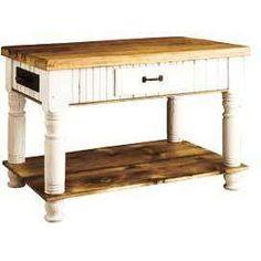 butcher block tables on pinterest butcher block tables