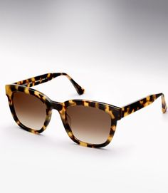 Thierry Lasry Agressy